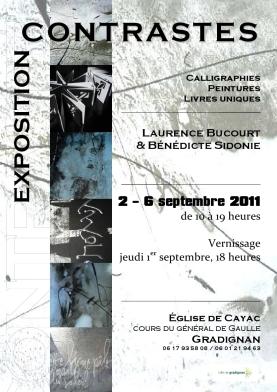 Lau_Aff_Expo_LBBL sept2011
