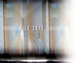 Aff_FILE_2012