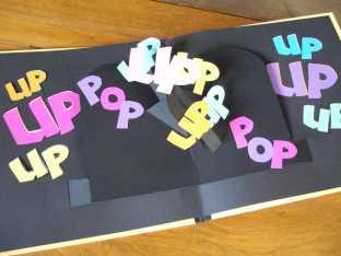 Lau_Up,Up,Up!