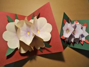 Bucourt_Carte Fleurs_w