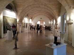 Mably Bordeaux 2017
