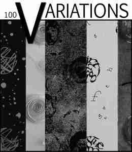 affiche 100Variations - Copie (2)